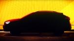 ഫോക്സ്വാഗണ് നിവോസ്; കോംപാക്ട് എസ്യുവിയുടെ ടീസര് വീഡിയോ പുറത്ത്