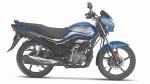പുതിയ ബിഎസ്-VI സൂപ്പർ സ്പ്ലെൻഡറിനെ അവതരിപ്പിച്ച് ഹീറോ