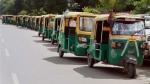 ടാക്സി, ഓട്ടോ ഡ്രൈവമാര്ക്ക് 5000 രൂപ ധനസഹായം പ്രഖ്യാപിച്ച് ഡല്ഹി സര്ക്കാര്