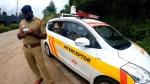 ഒരു വിട്ടുവീഴ്ച്ചയുമില്ല; മോഡിഫിക്കേഷനുകൾക്കെതിരെ കർശന നടപടിയുമായി MVD