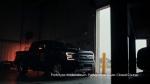 ഇലക്ട്രിക്കിലേക്ക് ചുവടുവെക്കാൻ ഫോർഡ് F-150 പിക്കപ്പ് ട്രക്ക്; ടീസർ വീഡിയേ പുറത്ത്