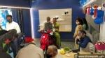 ആദ്യ ഡീലര്ഷിപ്പിന്റെ പ്രവര്ത്തനം മഹാരാഷ്ട്രയില് ആരംഭിച്ച് ബിഗൗസ്