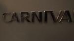 DC കരവിരുതിൽ ആഢംബര ഹോട്ടൽ മുറിക്ക് സമാനമായി കിയ കാർണിവൽ