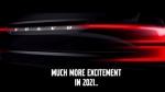 പുതിയ മോഡലിന്റെ ടീസർ ചിത്രവുമായി വോൾവോ; S90 ഫെയ്സ്ലിഫ്റ്റ് എന്ന് സൂചന