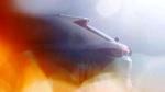 പുതുതലമുറ വെസൽ HR-V ഫെബ്രുവരി 18 -ന് അവതരിപ്പിക്കാനൊരുങ്ങി ഹോണ്ട