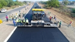 18 മണിക്കൂറിനുള്ളിൽ 25.54 കിലോമീറ്റർ റോഡ് നിർമ്മാണം;  ലിംക ബുക്ക് ഓഫ് റെക്കോർഡ്സിൽ ഇടം പിടിച്ച് NHAI