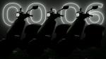 ഓരോ 2 സെക്കന്ഡിലും ഒരു ഇലക്ട്രിക് സ്കൂട്ടര്; ടീസര് വീഡിയോയുമായി ഓല ഇലക്ട്രിക്