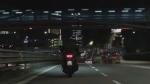 C 400 GT മാക്സി സ്കൂട്ടറിന്റെ ടീസര് ചിത്രം പങ്കുവെച്ച് ബിഎംഡബ്ല്യു; അവതരണം ഉടന്