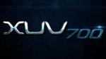 അടിമുടി മാറ്റത്തോടെ മഹീന്ദ്ര XUV700; അവതരണത്തിന് മുന്നേ ചിത്രങ്ങള് പുറത്ത്