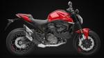 സൂപ്പർ ബൈക്കുകളിലെ അസുരൻ; Ducati Moster ഇന്ത്യയിൽ അവതരിപ്പിച്ചു, വില 10.99 ലക്ഷം രൂപ