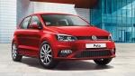 27,000 രൂപ വരെ കൂടി, Volkswagen Polo, Vento മോഡലുകളുടെ പുതുക്കിയ വില അറിയാം