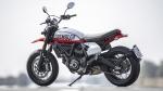 പുതിയ Scrambler 1100 Tribute Pro, Scrambler 800 Urban Motard മോഡലുകളെ പരിചയപ്പെടുത്തി Ducati
