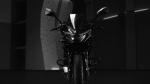 Pulsar 250-യുടെ പുതിയ ടീസറും വിവരങ്ങളും പങ്കുവെച്ച് Bajaj