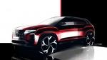 2022 Creta ഫെയ്സ്ലിഫ്റ്റിന്റെ ടീസർ പങ്കുവെച്ച് Hyundai; അവതരണം ഉടൻ