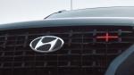വരാനിരിക്കുന്ന Hyundai Venue 2022 ഫെയ്സ്ലിഫ്റ്റിൽ പ്രതീക്ഷിക്കാവുന്ന മാറ്റങ്ങൾ