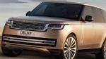 ഔദ്യോഗിക അരങ്ങേറ്റത്തിന് മുന്നോടിയായി അഞ്ചാം തലമുറ 2022 Range Rover -ന്റെ ഡിസൈൻ ഹൈലൈറ്റുകൾ പുറത്ത്