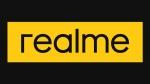 2W എന്ന് നേയിംപ്ലേറ്റുമായി ഇലക്ട്രിക് വാഹന രംഗത്തേക്ക് പ്രവേശിക്കാനൊരുങ്ങി റിയൽമി
