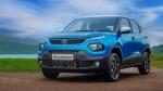 മൈലേജിലും സമ്പന്നൻ; Punch മിനി എസ്യുവിയുടെ ഇന്ധനക്ഷമത വെളിപ്പെടുത്തി Tata Motors