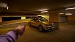 Taigun എസ്യുവിയെ അടുത്തറിയാം; പുതിയ പരസ്യ വീഡിയോയുമായി Volkswagen