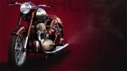 വരുന്നൂ ബുള്ളറ്റുകളെ വിറപ്പിക്കാന് പുതിയ ജാവ ബൈക്കുകള് — കാത്തിരിക്കാം നവംബര് 15 വരെ