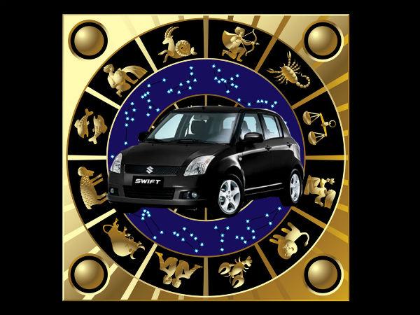 maruti suzuki gets astrologer help