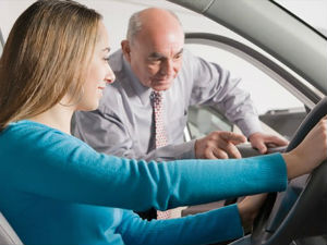 Tips Know Before Going On Car Test Drive