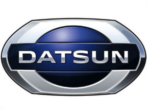 Datsun Models Will Be Priced Below 4 Lakhs
