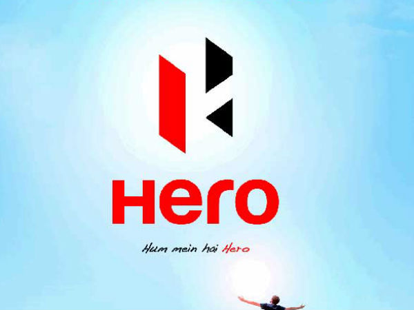Hero MotoCorp Workers Planning To Strike