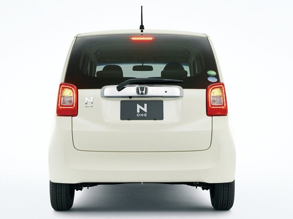 Honda India Is Planning A New Hatchback Rivals Maruti Alto