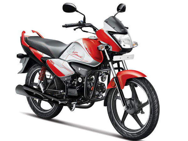 Hero MotoCorp To Almost Double Production Of Splendor Models