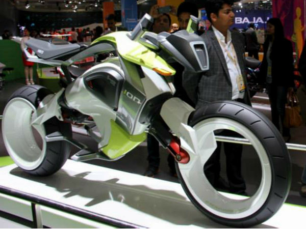 Hero MotoCorp Paying Attention To Telangana And Andhra Pradesh