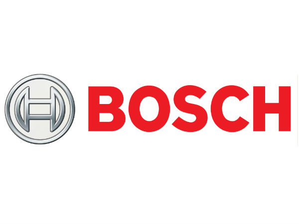 Bosch develops smartphone app that reads traffic signs