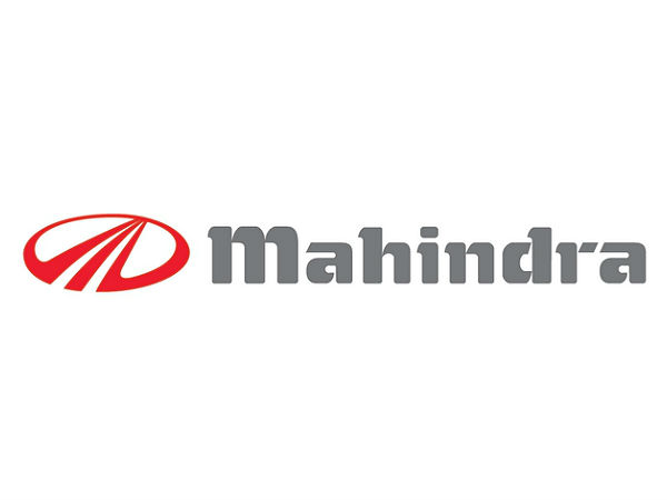 Mahindra To Halt Production For Four Days