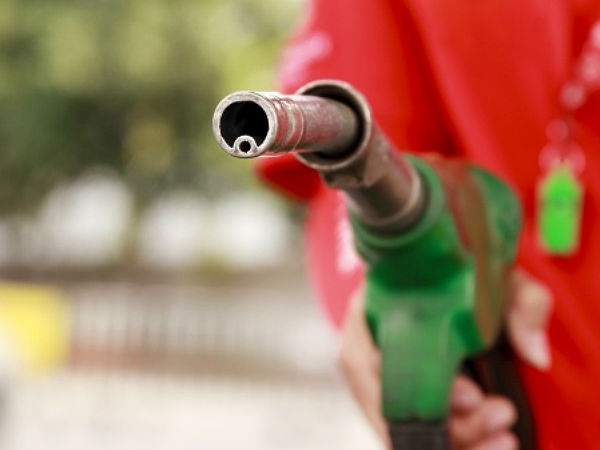 Indian Customers Prefer Petrol Vehicles Again
