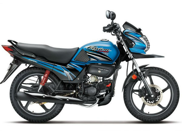 Hero MotoCorp increases price of all motorcycles and scooters
