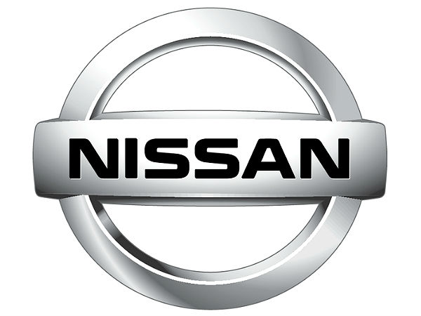 Nissan, One Of The Best Global Brands For 2014