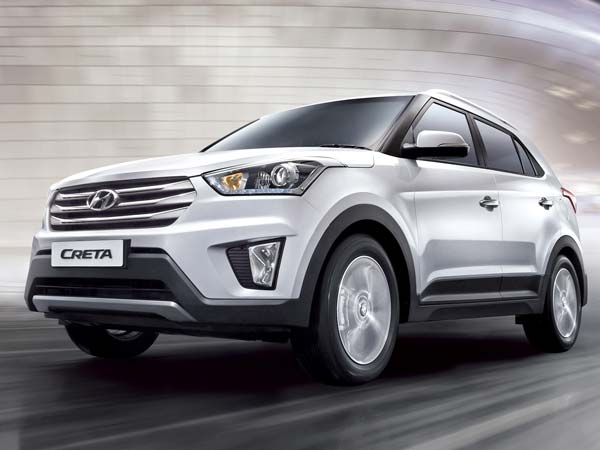 Hyundai India Confirms Model Price Hike By Rs. 30,000