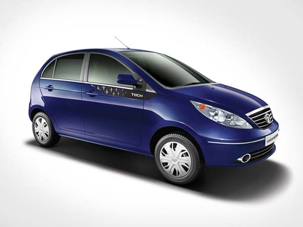 Tata Manza And Vista Phased Out Owing To Nil Sales 1