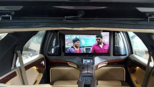 malayalam drivespark. Black Bedroom Furniture Sets. Home Design Ideas