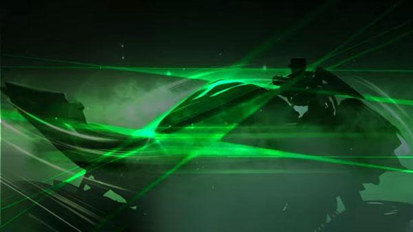കവസാക്കി സൂപ്പർചാർജ്ഡ് റോഡ്സ്റ്റർ Z H2; പുതിയ ടീസർ വീഡിയോ