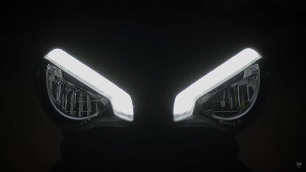സ്പീഡ് ട്രിപ്പിള് 1200 RS ഇന്ത്യയിലേക്കും; അവതരിപ്പിക്കുന്ന തീയതി വെളിപ്പെടുത്തി ട്രയംഫ്