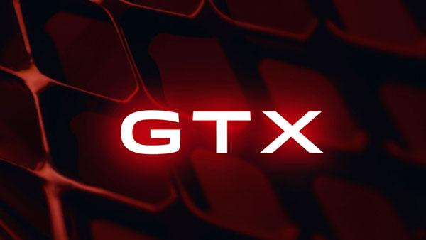 ID.4 ഇലക്ട്രിക്കിന്റെ പെർഫോമെൻസ് GTX വേരിയന്റ് ഏപ്രിൽ 28 -ന് അവതരിപ്പിക്കാനൊരുങ്ങി ഫോക്സ്വാഗൺ