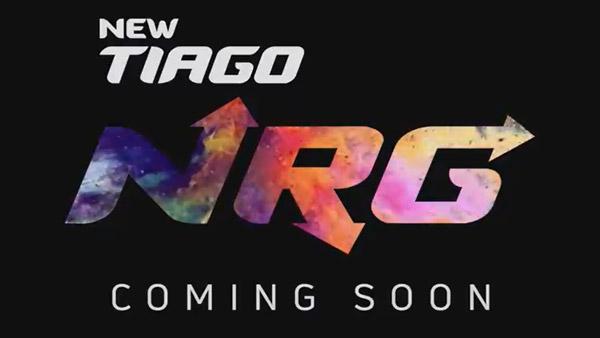 കൂടുതൽ സ്പോർട്ടിയായി ടിയാഗോ; 2021 NRG പതിപ്പിന്റെ ടീസർ പങ്കുവെച്ച് ടാറ്റ