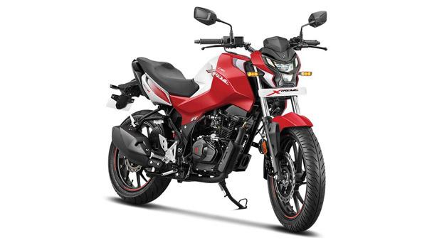 Xtreme 160R മോഡലിനും വില കൂട്ടി, ഇനി അധികം മുടക്കേണ്ടത് 2,370 രൂപയെന്ന് Hero