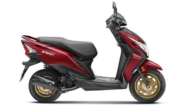 ഉത്സവകാലം കെങ്കേമമാക്കാന് Honda; Activa, Dio മോഡലുകള്ക്ക് പുതിയ വേരിയന്റ് ഒരുങ്ങുന്നു