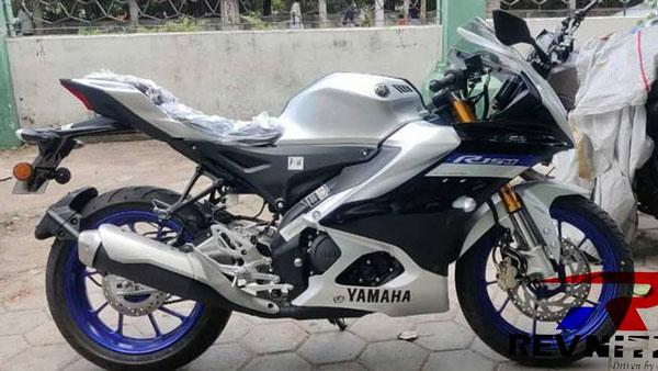 വിലയിലും ലുക്കിലും കൂടുതൽ പ്രീമിയം; R15 M -ന്റെ ഔദ്യോഗിക ലോഞ്ച് തീയതി പ്രഖ്യാപിച്ച് Yamaha