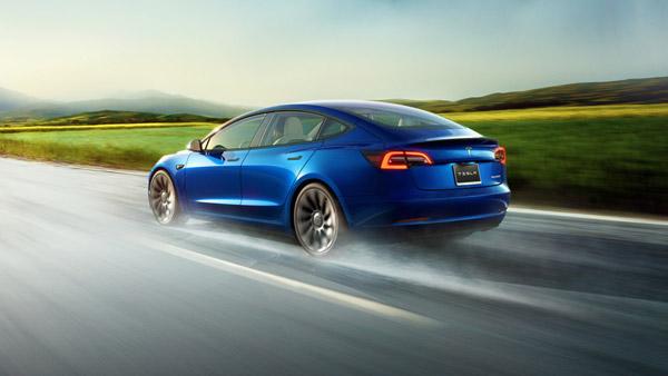 Tesla Model 3 മുതൽ Renault Zoe വരെ; ആഗോള വിപണിയിൽ ചൂടപ്പം പോലെ വിറ്റു പോകുന്ന ഇലക്ട്രിക് കാറുകൾ