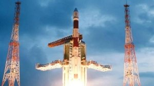 ചന്ദ്രയാന്-2 വിക്ഷേപണം; പേടകം കുതിക്കുക ഹോളിവുഡ് ചിത്രം ഇന്റര്സ്റ്റെല്ലാറിനെക്കാളും കുറഞ്ഞ ചെലവിൽ