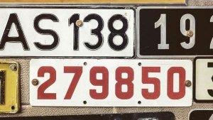5,000 രൂപ പണമടച്ചാല് പുതിയ കാറിന് പഴയ നമ്പര് നേടാം — അറിയേണ്ടതെല്ലാം