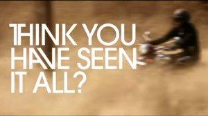 മുഴക്കം ബുള്ളറ്റുകള്ക്ക് മാത്രമല്ല, ടൂ സ്ട്രോക്ക് ശബ്ദത്തില് പായാൻ ജാവ — വീഡിയോ